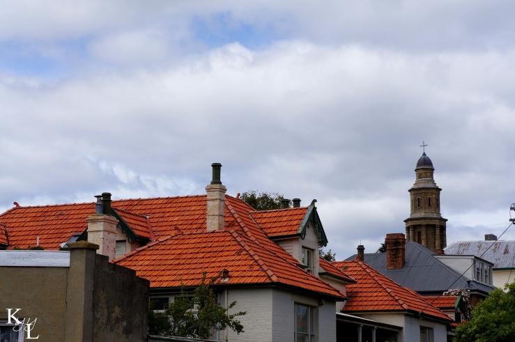 Hobart-1