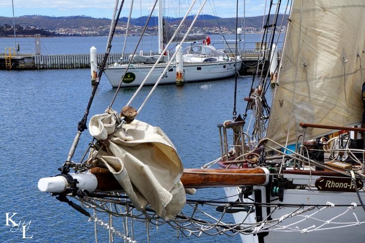 Hobart-3