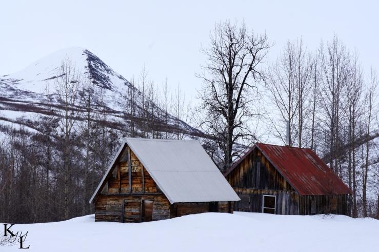 Snowmachining-10