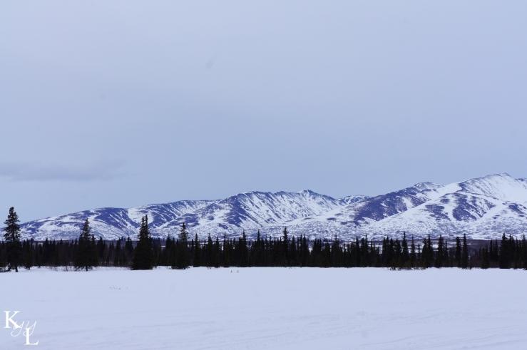 Snowmachining-15