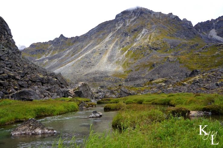 Reed Lakes 4